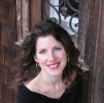 Susan Vogel-Misicka