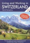 Living and Working in Switzerland, 11th edition