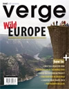 Verge Magazine (CAN)