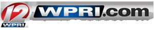 logo-wpri